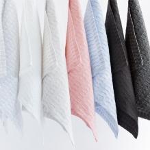 FLY rätikud